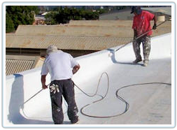 Flat Roof Repairs and Replacement- Tear off in Oxford Michigan - Oxford - ClarkSton- Rochester-Troy- oakland twp. and so many more cities we do roofing in.