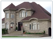 New Roofing Repalcement - With Demitional Shinlges - Call for your Free Estimate - oxford - Oxford- Clarkston, metamora-troy-Rochester-oxford. Repairs and replacement