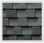 Oxford- Oxford - Rochester michigan , Roofing Repalcement Dementional Shinlges that look like Slate or Cedar- Call to day for your Free Estiamte copuons and great deals .